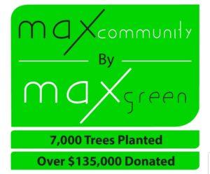 Max Community Fund