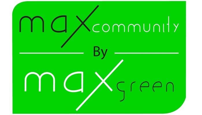 MAX Community