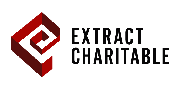 Extract Charitable Fund