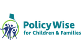 PolicyWise